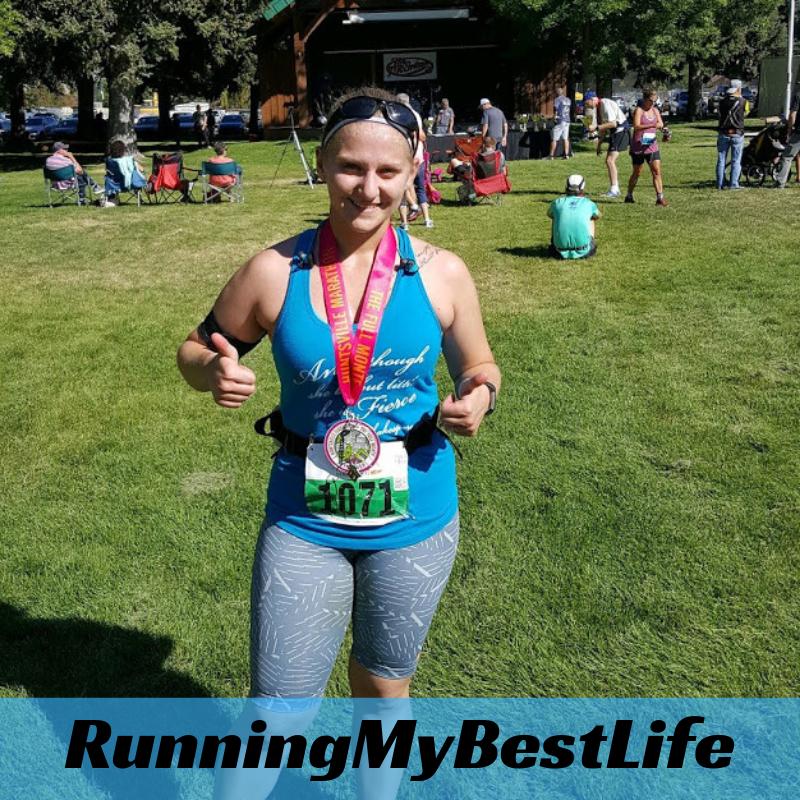 RunningMyBestLife