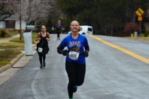 Race Recap Ogden Striders 10 Miler