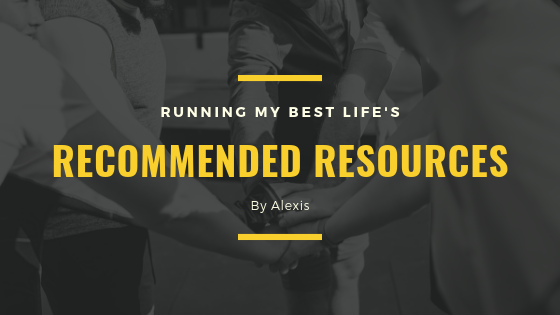 Recommended Best Running Products