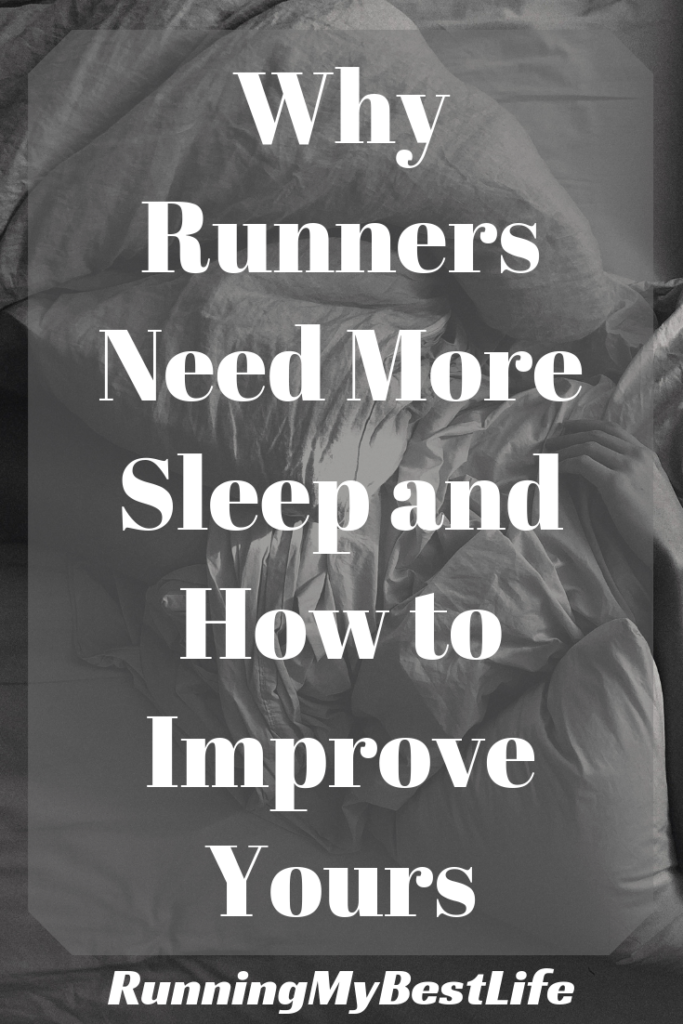 Why-Runner's-Need-More-Sleep-and-How-to-Improve-Yours
