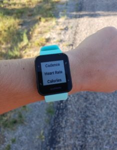 Garmin Forerunner 35 Best Budget Running Watch Features