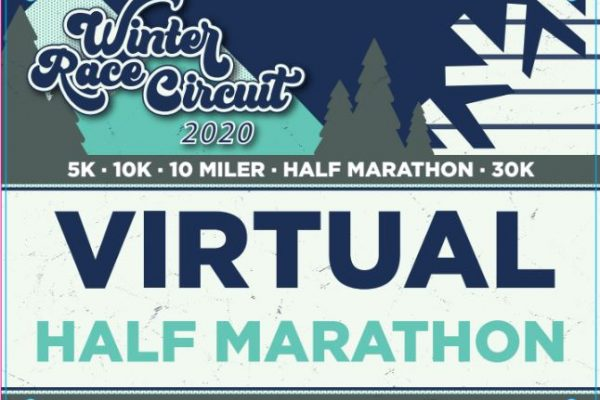 Virtual Race Success: 8 Key Tips on How to Make the Most of It