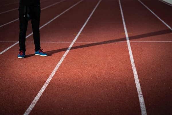 What is a Recovery Week and How it Can Boost Your Running